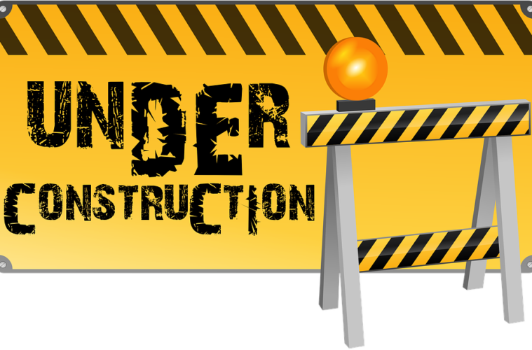 Latest Stories – Construction Zone By