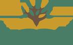 OneLegacy.com logo